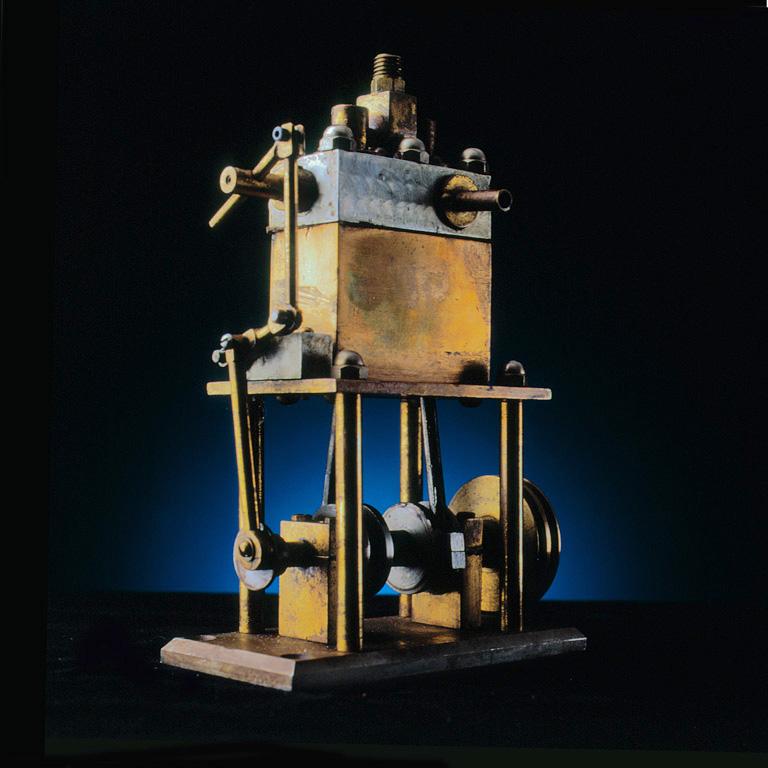 steam (engine)
