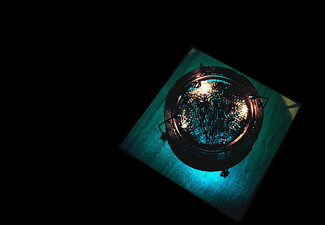garfield ambrose detail 1
