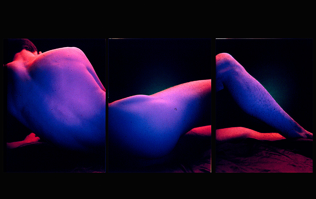 nude color copy